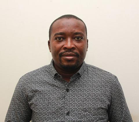 Engr.-Dr.-Prince-Owusu-Appiah-(Deputy-Director-of-IDCE)