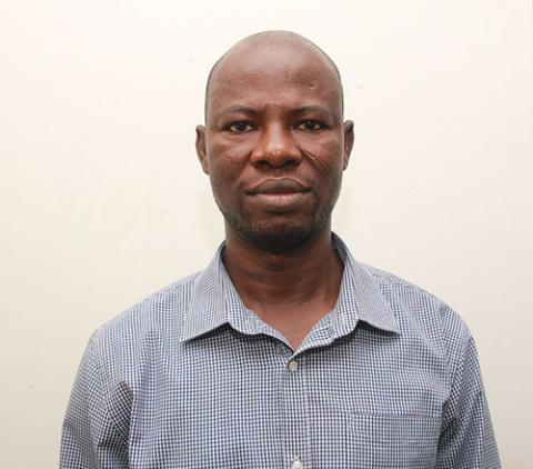 Engr.-Surv.-Dr.-Francis-K.-Bondinuba-(Head,-Parallel-Programme)